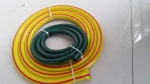 PVC PIPES PVC HOSE
